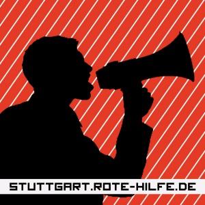 RH-Stuttgart-Post