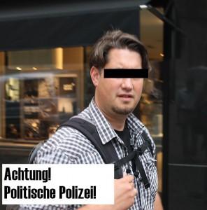 polPol
